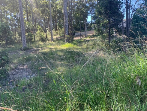 1 Escape Place Malua Bay, NSW 2536