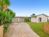 79 Bathurst Drive Bentley Park, QLD 4869