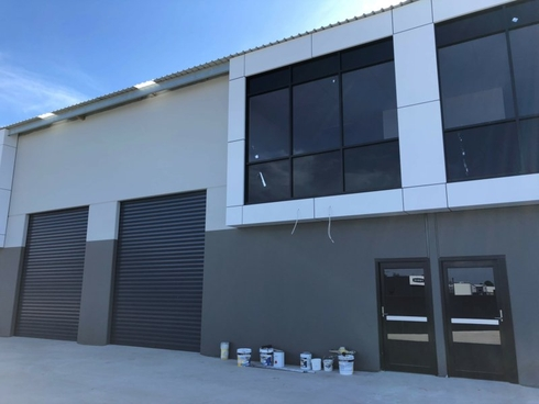 Unit 9/35 Wurrook Circuit Caringbah, NSW 2229