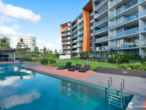 211/50 Connor Street Kangaroo Point, QLD 4169