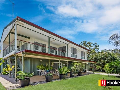 37 Delisser Avenue Toorbul, QLD 4510