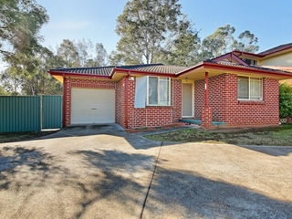 10/6 Wickfield Place Ambarvale , NSW, 2560