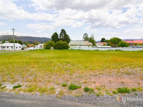 Lot 306/ Lidsdale Street Wallerawang, NSW 2845