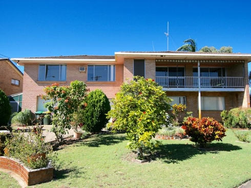 7 Stephens Place Tweed Heads South, NSW 2486
