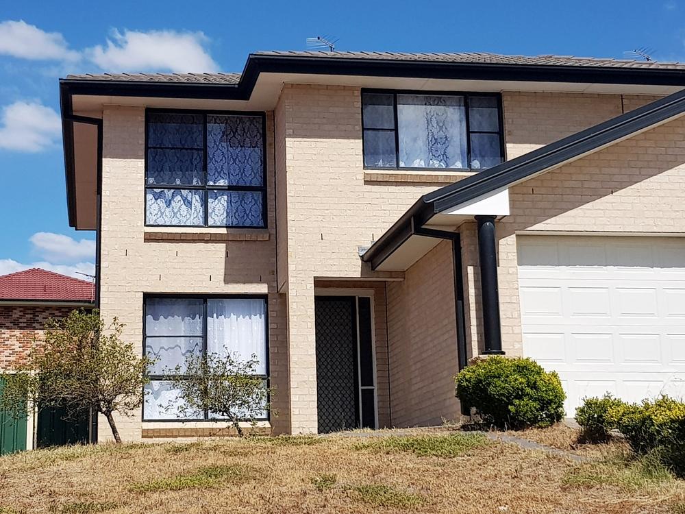53A Woollybutt Way Muswellbrook, NSW 2333