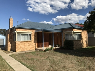 61 Joshua Street Goulburn , NSW, 2580