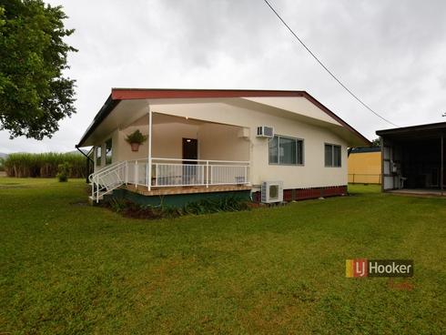 8 Harman Lane Feluga, QLD 4854