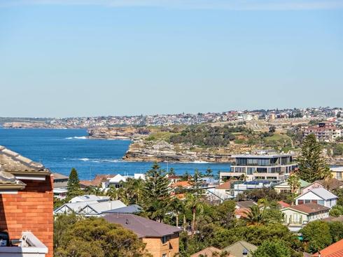 26/37-39 O'Donnell Street North Bondi, NSW 2026