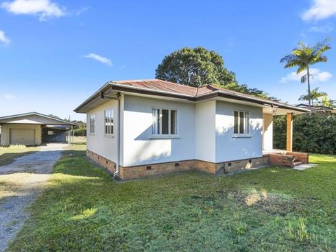 332 Muller Road Taigum, QLD 4018