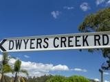 Lot 6 Wamban Road Moruya, NSW 2537