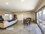 2/29 Werlatye Court Mount Johns, NT 0874