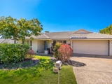 11 Freestone Drive Upper Coomera, QLD 4209