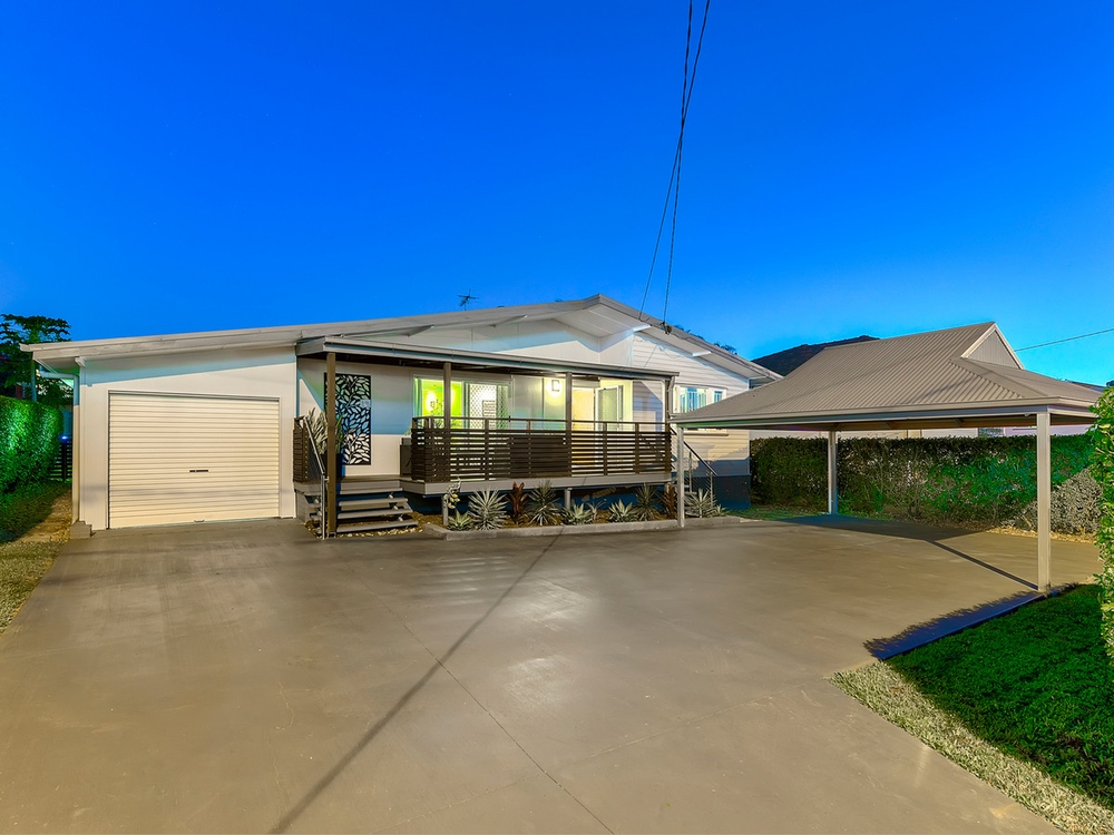686 Robinson Road West Aspley, QLD 4034