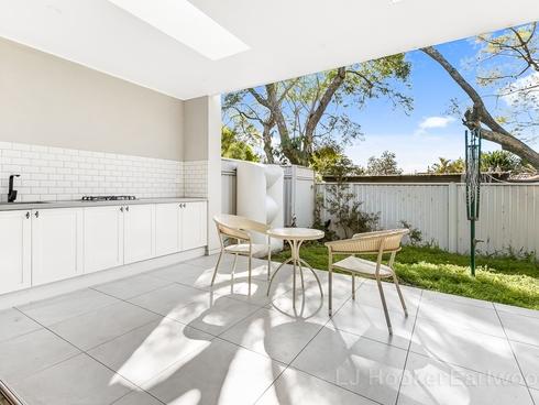 4/45 Lorraine Avenue Bardwell Valley, NSW 2207