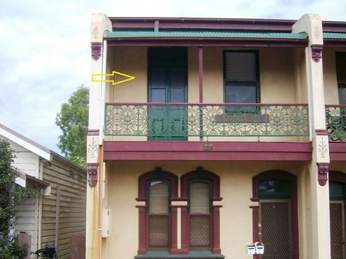 2/57 Denison Street Hamilton, NSW 2303