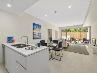 1/2-6 Mindarie Street Lane Cove , NSW, 2066