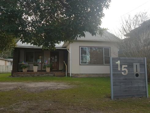 15 Henry Kendall Street West Gosford, NSW 2250