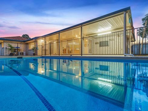 9 College Close Upper Coomera, QLD 4209