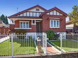 41 Queen Street North Strathfield, NSW 2137