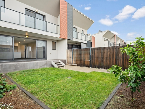 28 Taggart Terrace Coombs, ACT 2611