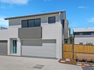 80A Greenbank Drive Blacktown , NSW, 2148