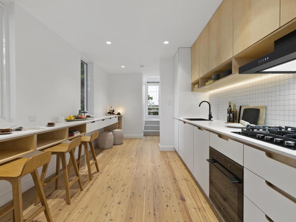 290 Edgecliff Road Woollahra, NSW 2025