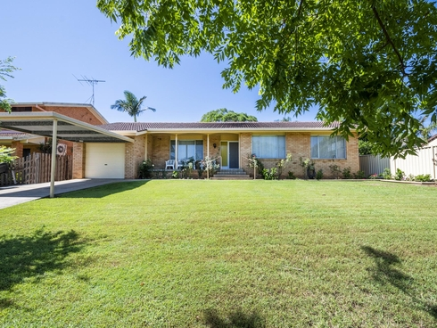 56 McFarlane Street South Grafton, NSW 2460