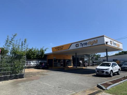 193-195 Main Road Toukley, NSW 2263