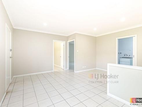41B Palau Crescent Lethbridge Park, NSW 2770
