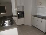 3 Siesta Court Bowen, QLD 4805