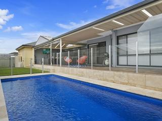 29 Windward Crescent Gwandalan , NSW, 2259