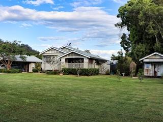 901 Main Arm Road Mullumbimby , NSW, 2482