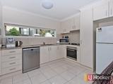 140 Carselgrove Avenue Fitzgibbon, QLD 4018