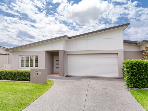 4b Rani Close Speers Point, NSW 2284