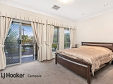 55 Mountview Avenue Beverly Hills, NSW 2209