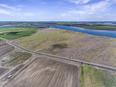 Lot 12/ River Road Fairymead, QLD 4670