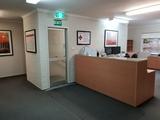 Suite 3/322-326 West Street Umina Beach, NSW 2257