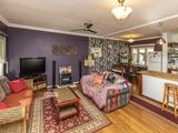 8 Jarvis Street Braitling, NT 0870