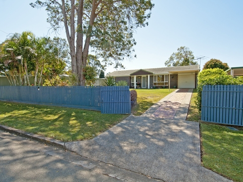 5A River Street Eagleby, QLD 4207