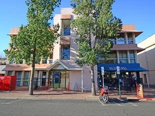 9 Parsons Street Alice Springs , NT, 0870