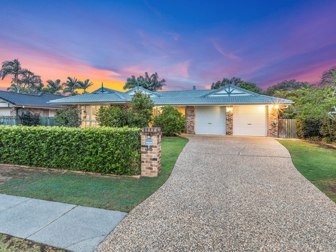 36 Bangalow Street Bridgeman Downs, QLD 4035