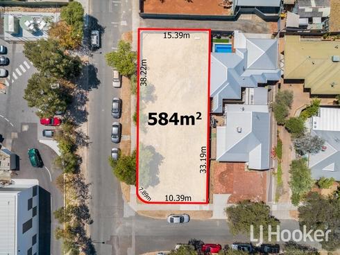 9 Moorgate Street East Victoria Park, WA 6101