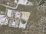 Lots 11-12 Industrial Estate Road Surat, QLD 4417