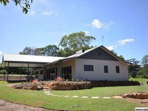 3 Comic Court Mudgeeraba, QLD 4213