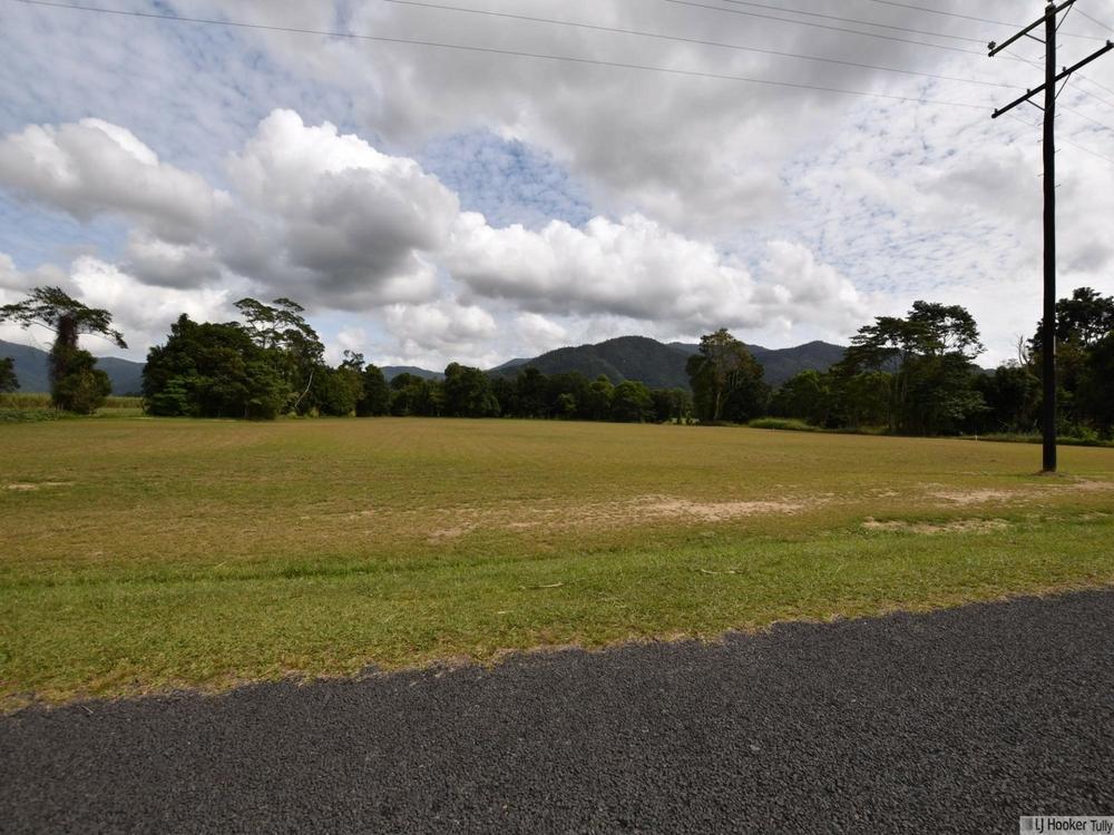 L6 Midgenoo Feluga Road Feluga, QLD 4854