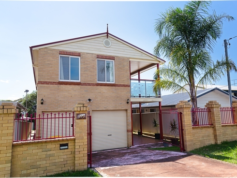 103 Harbord Street Bonnells Bay, NSW 2264