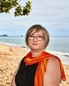 Helen Southwood