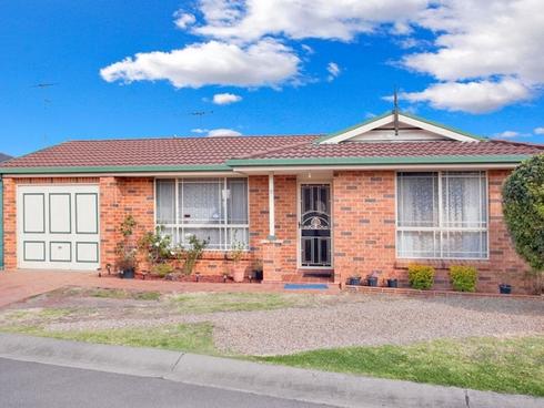 5/114 Armitage Drive Glendenning, NSW 2761