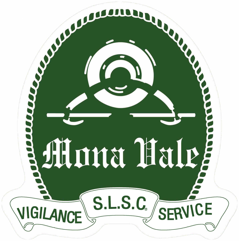Mona Vale S.L.S.C
