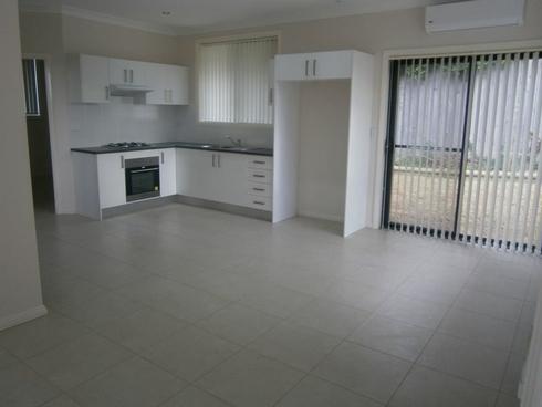 32A Lavinia Street Seven Hills, NSW 2147